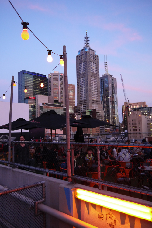 Melbourne_CurtinHouse_rooftop.jpg